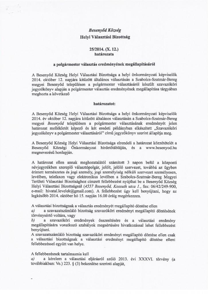 Jegyzőkönyv-page-001