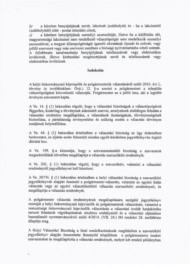 Jegyzőkönyv-page-002