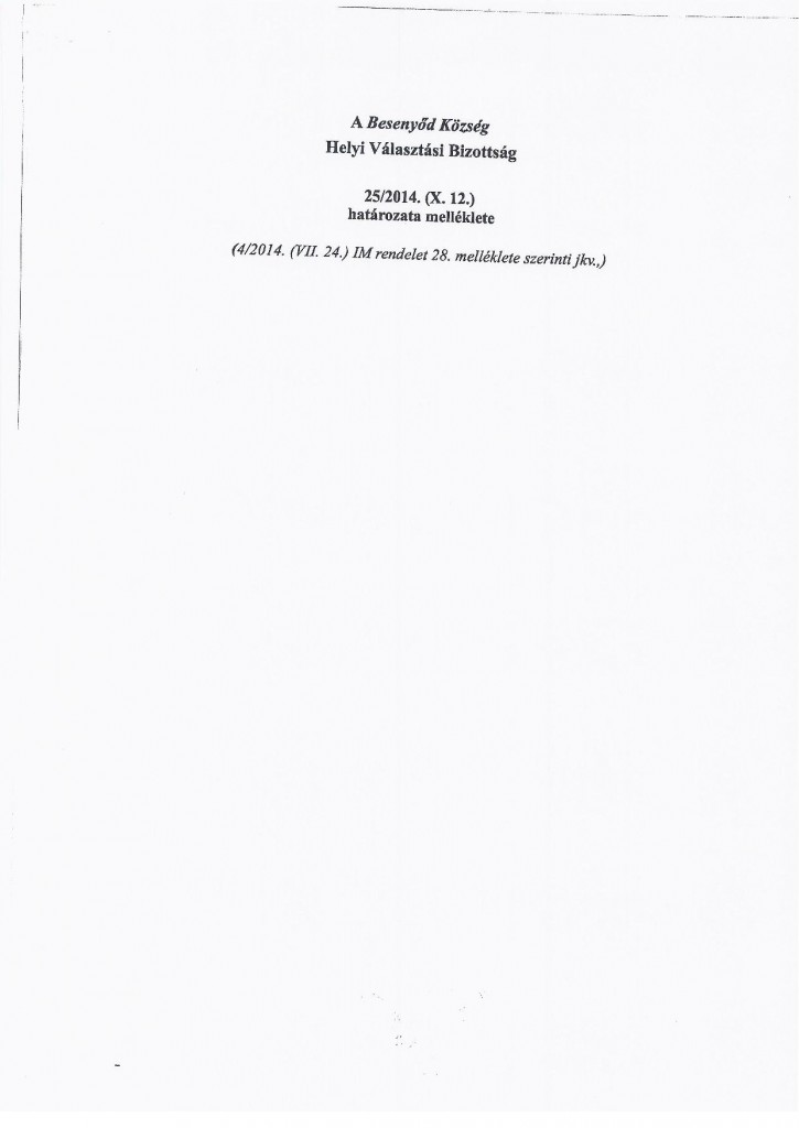 Jegyzőkönyv-page-004