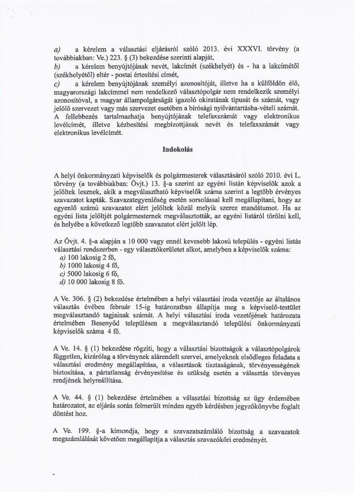 Jegyzőkönyv-page-006