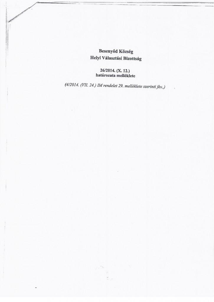 Jegyzőkönyv-page-008