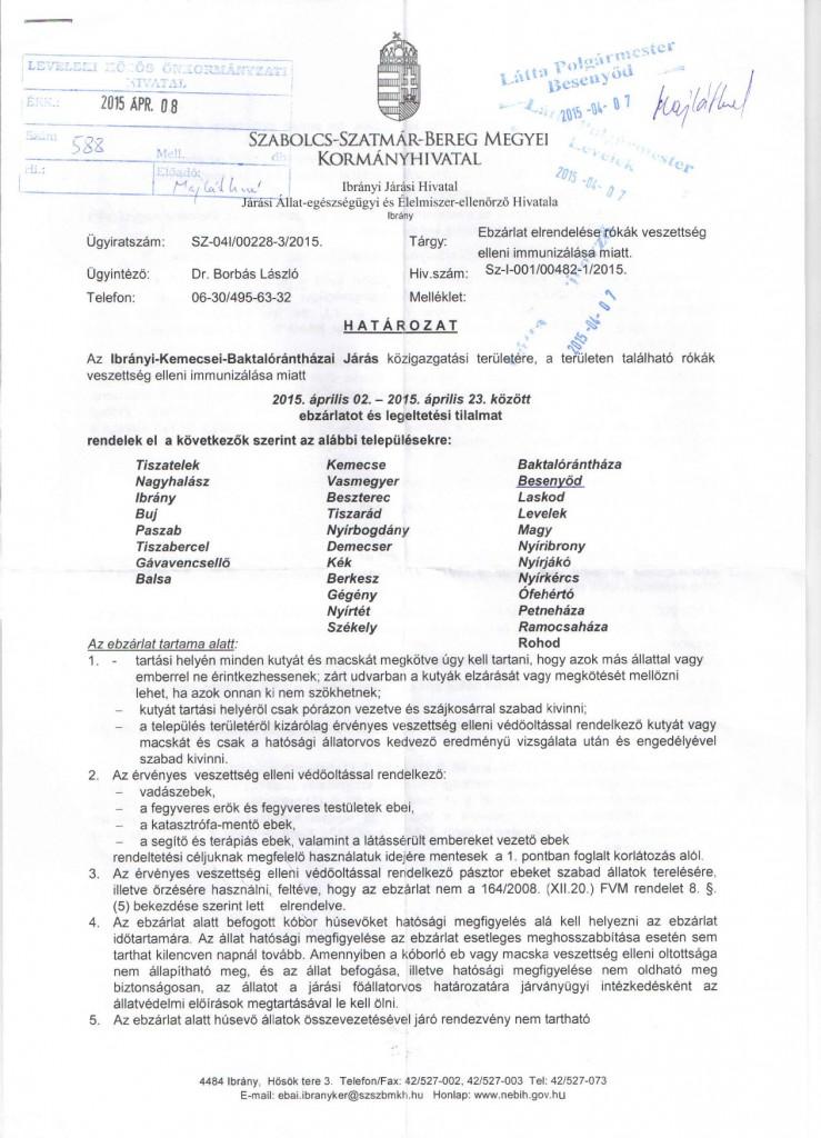 Ebzárlat Besenyőd-page-001
