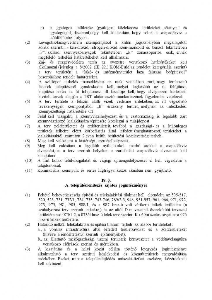 Document-page-013